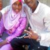 elhadj Boubacar Diallo