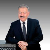M.Ali Merç