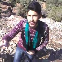 Nabil Ben elayachi