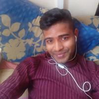 My Arafat Rahman