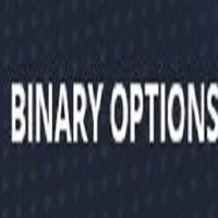 binary deposit