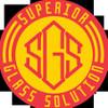 superior glasssolution