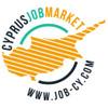 Cyprus Job Market