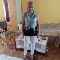 Gabriella Ujszaszi