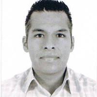 xavier Silva Badillo
