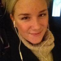 Sofie Gustavsson