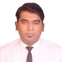 Amit Sampaul
