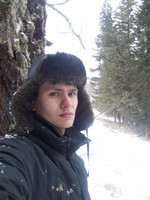 Mikhail Solod