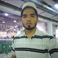 Yaseen Ali