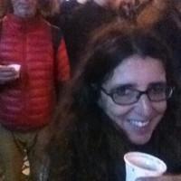 Maria Salustio