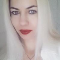 Agnese Somogyi