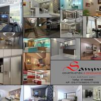 Samm Design Build