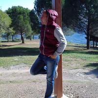 Cristian Atomix