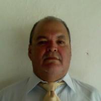 Rafael Jose Avila Rosales