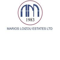 MARIOS LOIZOU