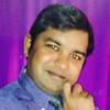 Irfan Khokhar