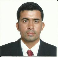 Francisco Peña