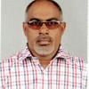 bharath bashyam