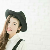 Alisa Li