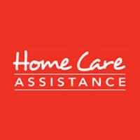 Home Care Ahwatukee