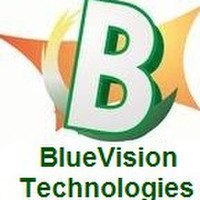 Bluevision Technologies