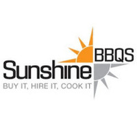 Sunshine BBQs