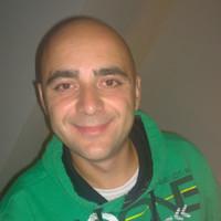 András Madaras