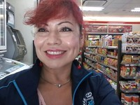Monica Sanchez Duran