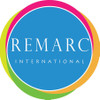 Remarc Int. Sunseafun