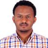 Fitsum Alemayehu