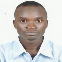 Lavie Mwango