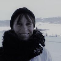 Alexandra Perez