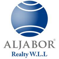 AlJabor Realty W.L.L