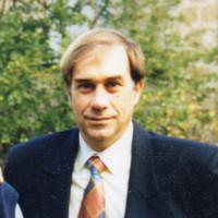 Angelo Ettorri