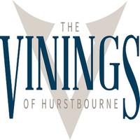 The Vinings of Hurstbourne