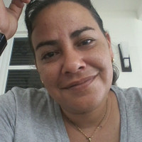 Edislaisy Maure Martinez