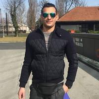Ali Rachid