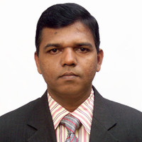 Sanath Nandasir P.Gamage
