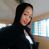 Martha Mulwa