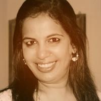 nilima jadhav