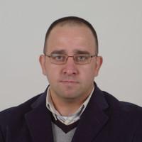 Luís Miguel Vital da Silva