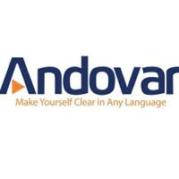 Andovar Ltd. (Thailand)