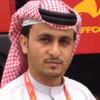 Mohamed Garad