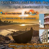 Buy Or Lease Digha Hotel