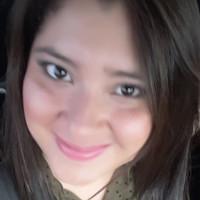 Jenny Silvera
