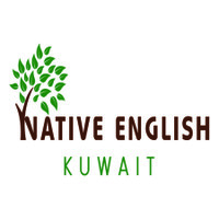 Native English Kuwait
