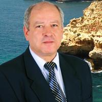 Jose Borba