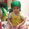 Ghada Tamer