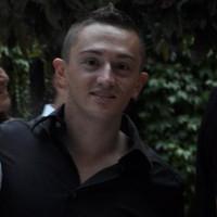 Giorgio Fumagalli