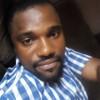 Stanley Ogbonna